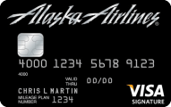 alaska-airlines-visa-signature-card-070115.png