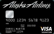 alaska-airlines-visa-signature-card-070115.png