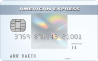 amex-everyday-credit-card-111115.png