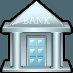US Banks