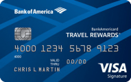 bankamericard-travel-rewards-credit-card-042015.png