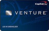 capital-one-venture-rewards-credit-card-101614.png