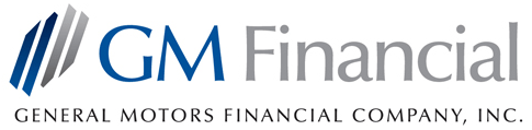 gmfinancial.png