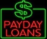 Payday Lenders
