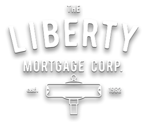 slider-home-logo-liberty-logo.png