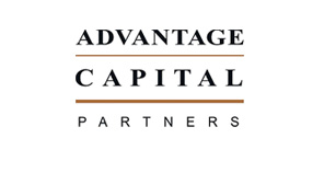 xol_2413_Advantage_Capital_Partners.jpg