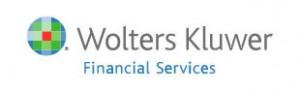 2013_WKFS_Logo_300px.jpg