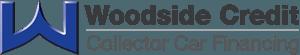 woodsidecredit