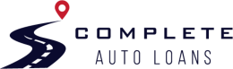 complete auto loans.png