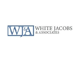 logo. whitejacobs.jpg