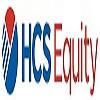 HCS_Eqity_Logo_1.jpg