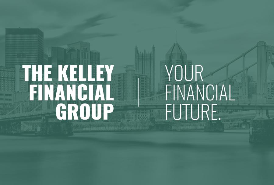 Pittsburgh Financial Advisor.png