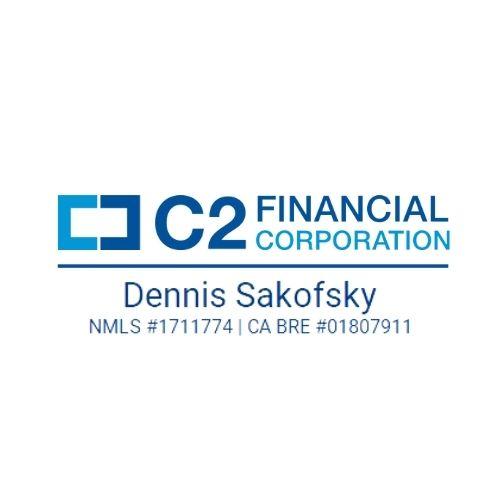 Dennis Sakofsky C2 Financial Corp - (619) 391-3707 - 2001 Peridot Court Carlsbad CA 92009 - Top San Diego Mortgage Lenders.jpg